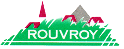 Site officiel de la commune de Rouvroy
